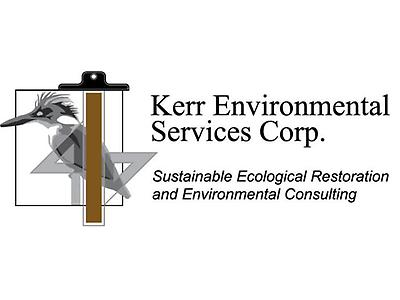 [5] KES Logo_High Res_Current.jpg - Kerr Environmental Services Corp. image